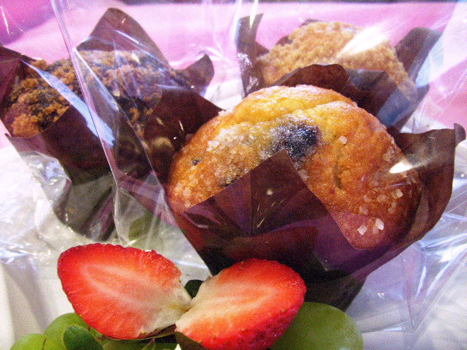 fab_muffins